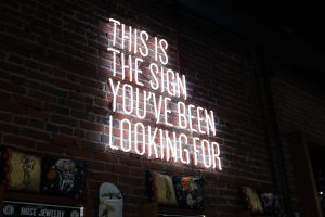neon-sign-this-is-the-sign-you've-been-looking-for