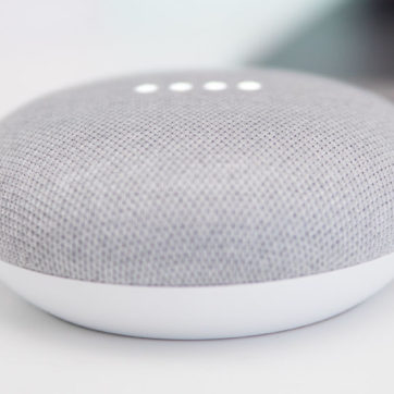 Voice-active search, is it changing the game for SEO?