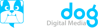 Bulldog's new Senior Digital Strategy Consultant, Jonathan Millbank.
