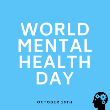 World Mental Health Day: Happiness at Work