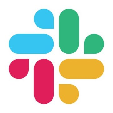Slack has a new logo! A history of iconic SaaS rebrands