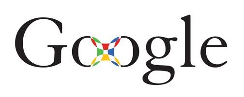 ruth kedar google logo design 1