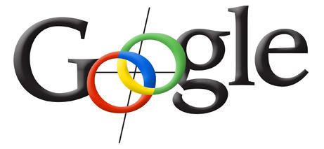 ruth kedar google logo design 3