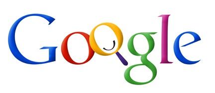 ruth kedar google logo design 4