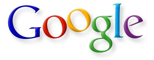ruth kedar google logo design 5