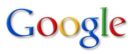 ruth kedars google logo chosen design