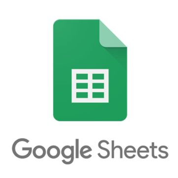 The benefits of using Google Sheets in SEO