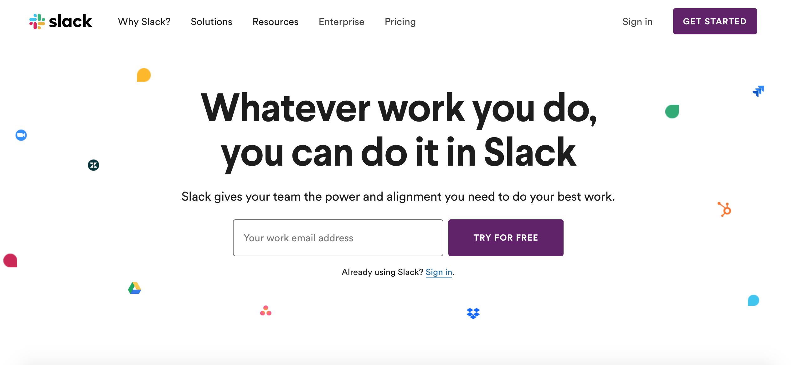Taktik pemasaran email yang tidak dapat diabaikan oleh kaum milenial