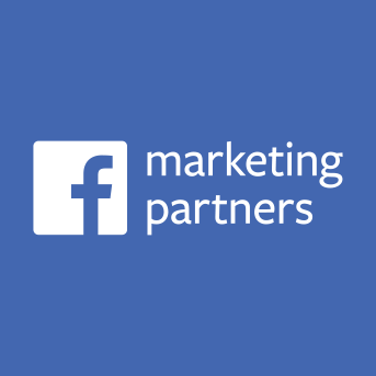 Bulldog Digital Media are officially Facebook Marketing Partners!