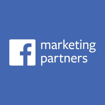 Bulldog Digital Media are officially Facebook Marketing Partners!