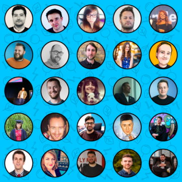 25 SEO Experts Talk About How SEO Will Change In 2020
