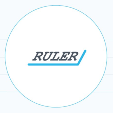 We've partnered with Ruler Analytics!