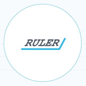We've partnered with Ruler Analytics!
